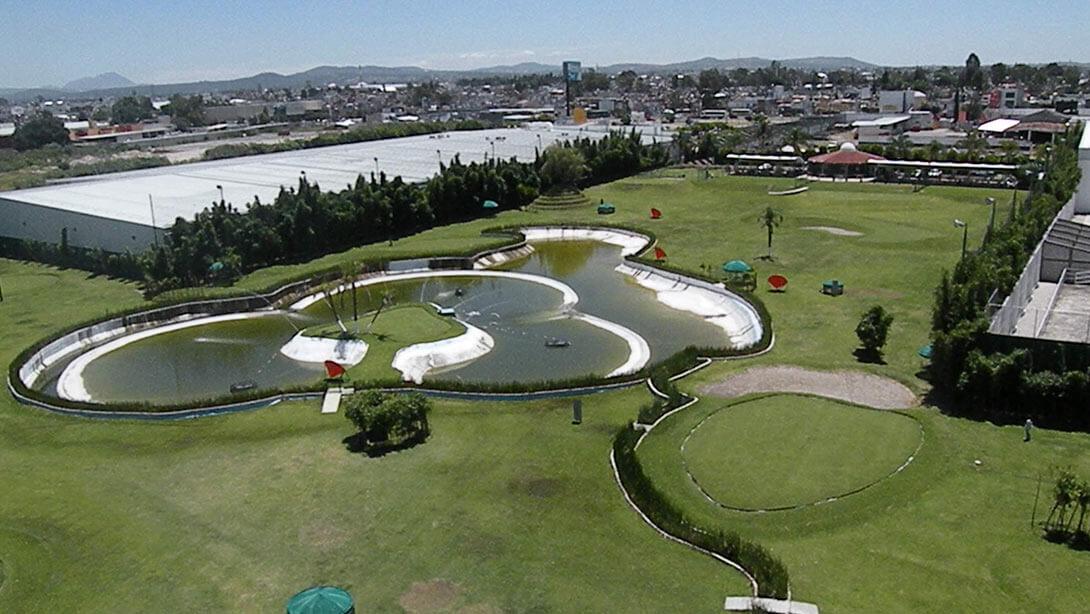 Campo-Golf-desde-Arriba