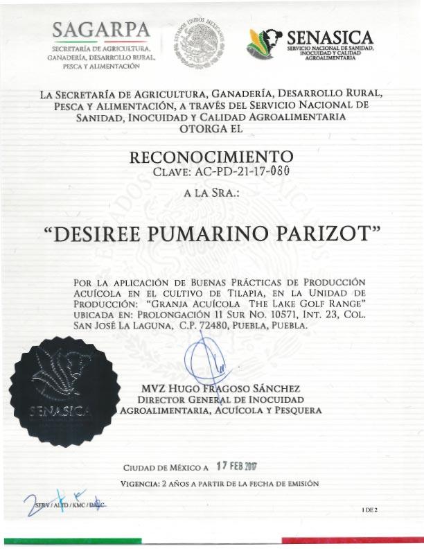 Certificado-sagarpa