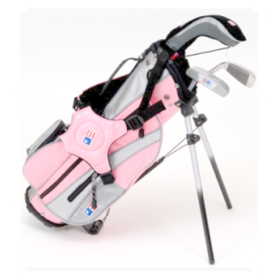kit-us-golf-kids