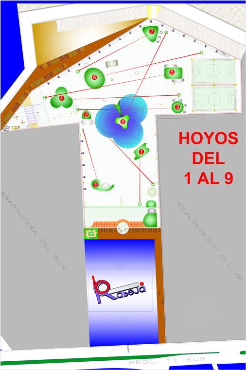 hoyos1al9