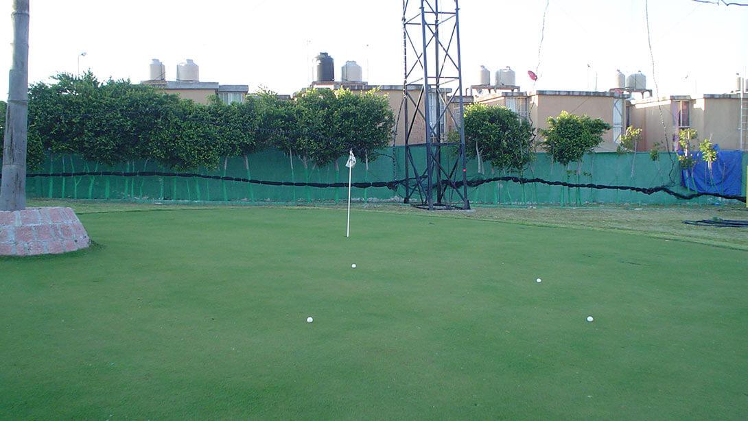 Campo-de-Golf-tiro